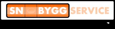 SN Byggservice AB